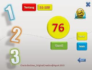media pembelajaran interaktif powerpoint dengan vba