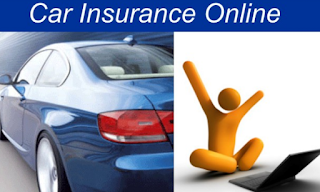 Easiest Car Insurance Free Quotes