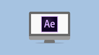 After Effects CC for Beginners - The Basics of After Effects