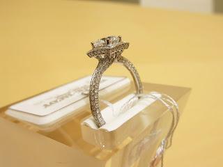 フラージャコー FURRERJACOT プラチナ ゴールド 鍛造 シンプル 結婚指輪 名古屋 マリッジリング 婚約指輪 エンゲージリング