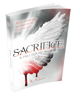 http://www.kalastbooks.com.au/p/sacrifice-fall-for-me-prequel.html