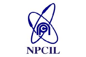 NPCIL Recruitment 2019 for Various Assistant Posts  By JobCrack.online