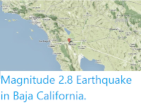 http://sciencythoughts.blogspot.co.uk/2013/09/magnitude-28-earthquake-in-baja_30.html