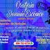 Impartirán Curso-Taller sobre Oratoria y Dominio Escénico en SPM