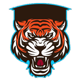 mentahan logo esport ff