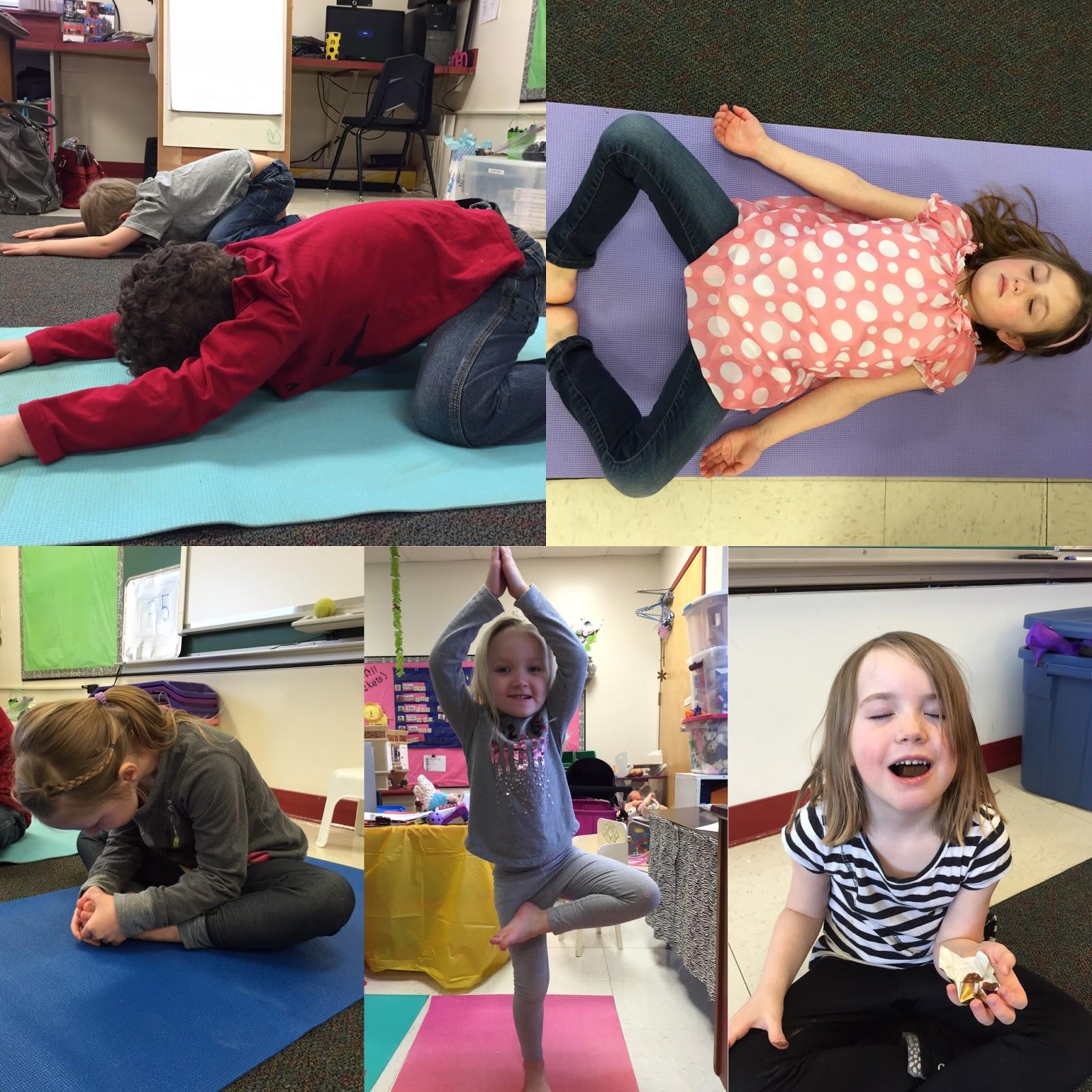 Kindergarten Diva: You Asked, Kindergarten Diva Answers
