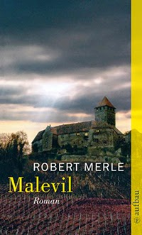 http://melllovesbooks.blogspot.co.at/2015/03/malevil-von-robert-merle-horrible-book.html