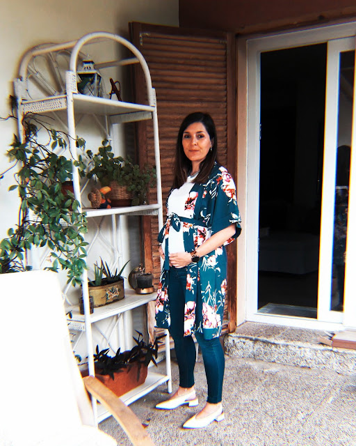 KUJICAM 2019 04 28 21 37 47 developed Kimono de flores de Dropship Clothes