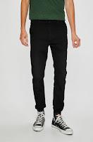 pantaloni-only-&-sons-pentru-barbati-6