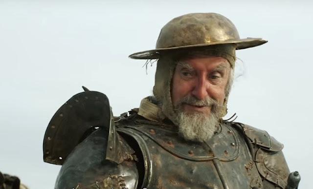 The-Man-Who-Killed-Don-Quixote-terry-gil