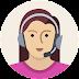 KoloNigeria Customer Support Services