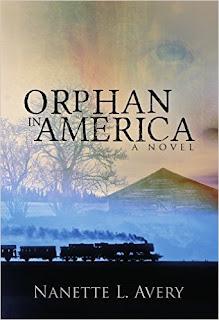 Orphan in America
