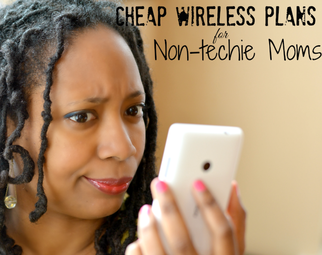 cheap wireless plans #FamilyMobile #shop