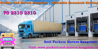 packers-movers-bangalore-4.jpg