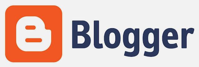 Blogger TR Uzantısı Nasıl Kaldırılır? Blogger TR Uzantısı Kaldırma Yöntemi 2018.