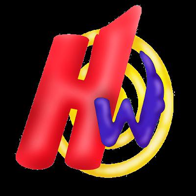 Hef's World