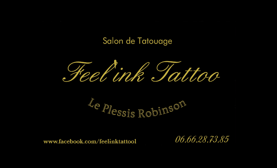 logo-feel-ink-salon-de-tatouage-le-plessis-robinson-danslaruedacote.fr