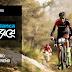 David Valero y Daniel Carreño, listos para la Costa Blanca Bike Race