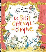 http://leslecturesdeladiablotine.blogspot.fr/2017/11/le-petit-cheval-de-cirque-de-john.html