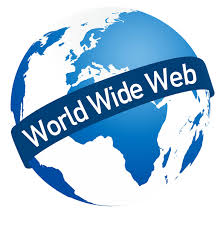 world-wide-web,www.frankydaniel.com