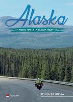 http://editorialcirculorojo.com/alaska-en-moto-hasta-la-ultima-frontera/