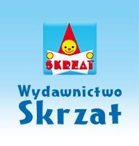 https://www.skrzat.com.pl/index.php?p1=start
