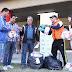 El municipio entregó viandas y material deportivo a clubes de barrio