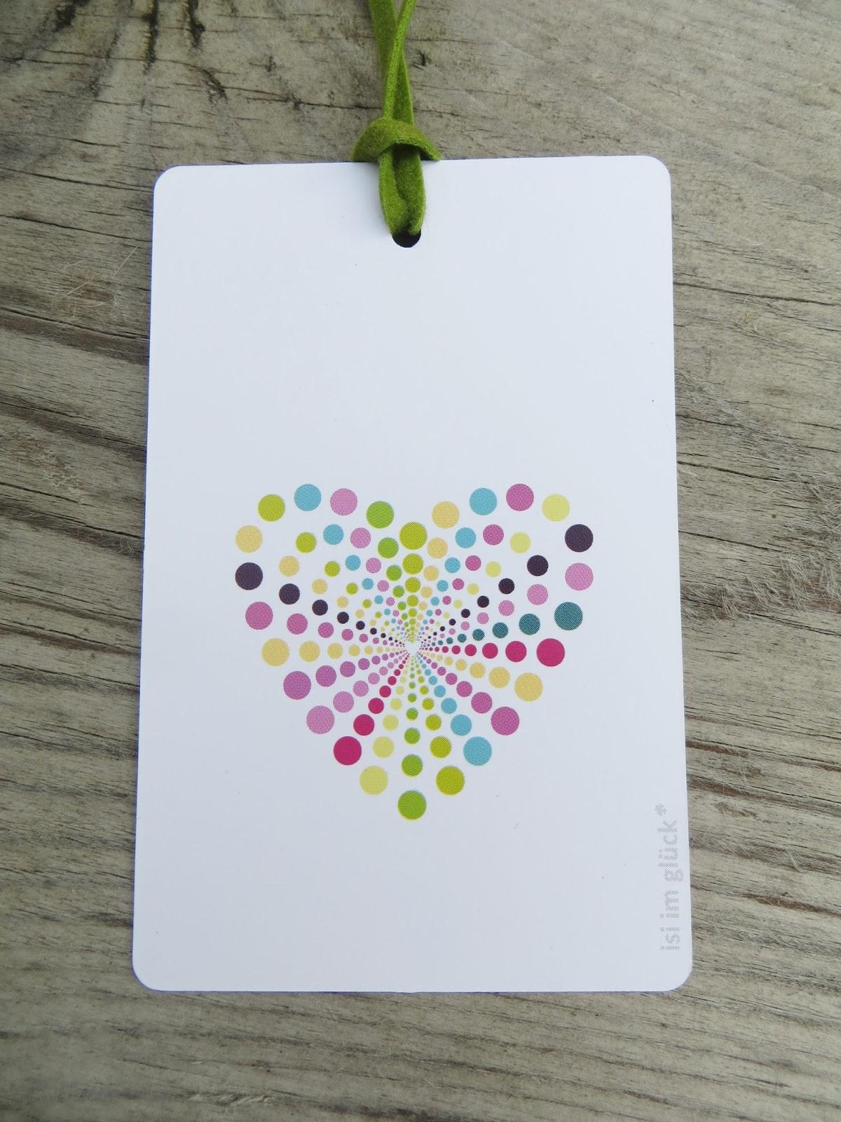 http://de.dawanda.com/product/57511167-100-textilkennzeichnung-pflegehinweis---karten