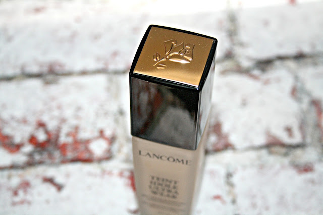 Lancôme-Teint-Idole-Ultra-24H-Foundation