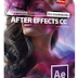 Adobe After Effects CC 2017 14.0.1 Full Version Download