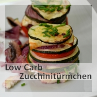 http://christinamachtwas.blogspot.de/2013/07/healthy-low-carb-dinner-zucchiniturmchen.html