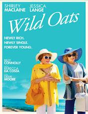 pelicula Como Reinas (Wild Oats) (2016)
