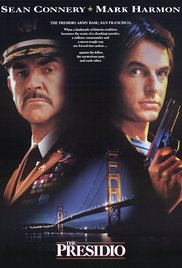 Watch The Presidio Online Free 1988 Putlocker