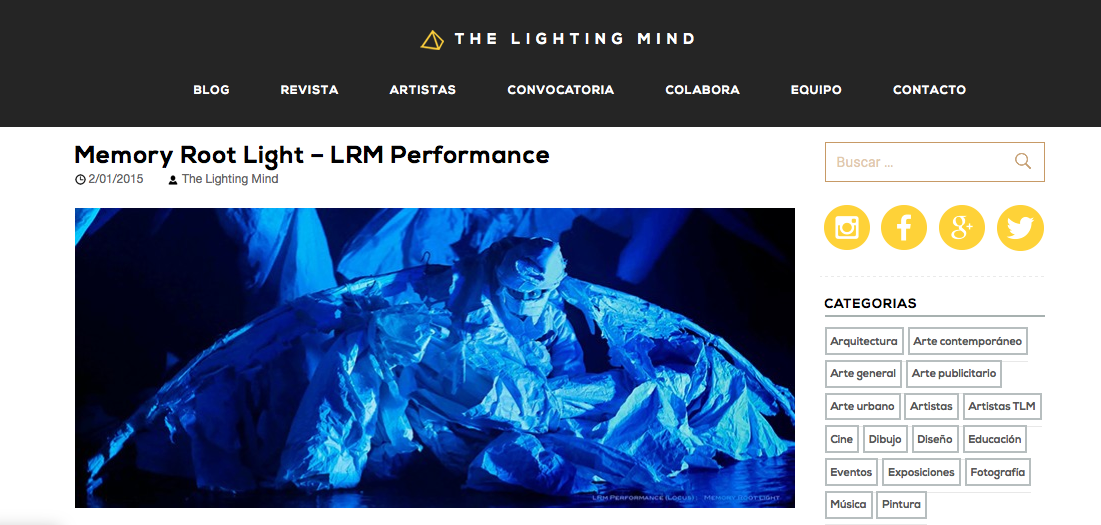 http://www.thelightingmind.com/memory-root-light-lrm-performance/