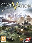 Civilization Main Games Series List