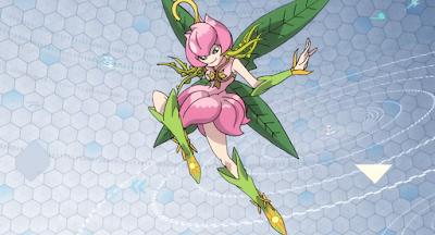Digimon Adventure Tri Chapter 2-Determination Hindi Dubbed 6