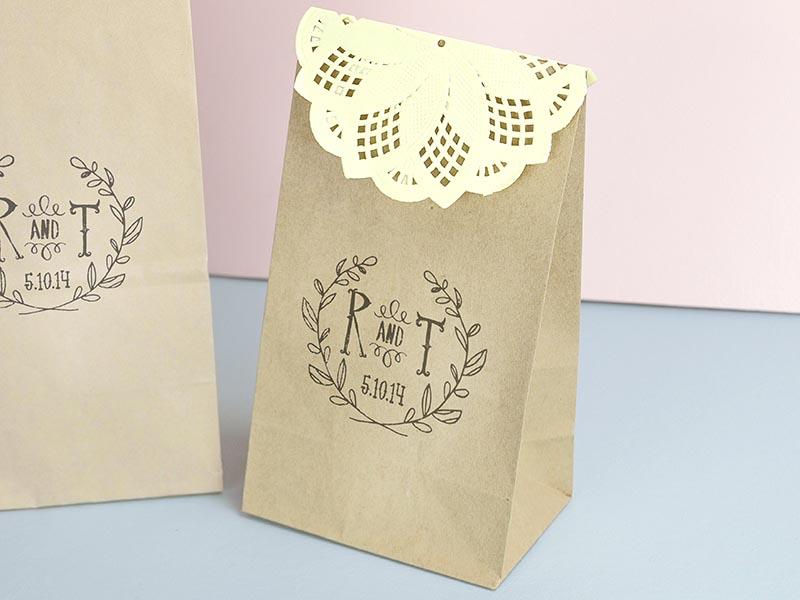 bolsas-personalizadas-boda