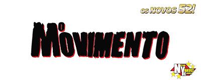 http://new-yakult.blogspot.com.br/2016/10/o-movimento-2013-finalizada.html