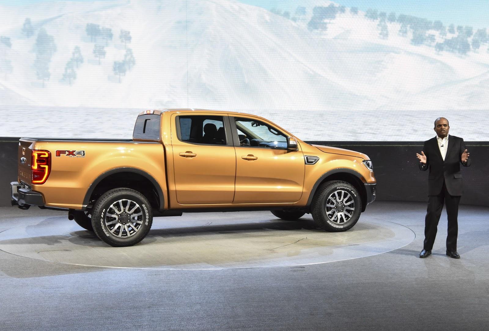 2019-Ford-Ranger-6.jpg