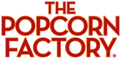 The Popcorn Factory $100 Gift Certificate Giveaway