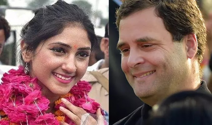 After all, why Rahul does not marry, you will be shocked to know the big reason