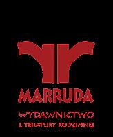 http://www.marruda.pl/