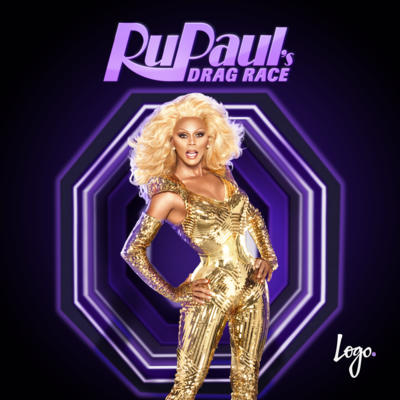 Meeting In The Ladies Room Rupaul
