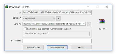 Cara Download Video Udemy Gratis 100% Tanpa Bayar