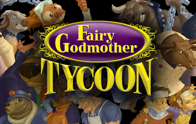Fairy Godmother Tycoon, Game Fairy Godmother Tycoon, Spesification Game Fairy Godmother Tycoon, Information Game Fairy Godmother Tycoon, Game Fairy Godmother Tycoon Detail, Information About Game Fairy Godmother Tycoon, Free Game Fairy Godmother Tycoon, Free Upload Game Fairy Godmother Tycoon, Free Download Game Fairy Godmother Tycoon Easy Download, Download Game Fairy Godmother Tycoon No Hoax, Free Download Game Fairy Godmother Tycoon Full Version, Free Download Game Fairy Godmother Tycoon for PC Computer or Laptop, The Easy way to Get Free Game Fairy Godmother Tycoon Full Version, Easy Way to Have a Game Fairy Godmother Tycoon, Game Fairy Godmother Tycoon for Computer PC Laptop, Game Fairy Godmother Tycoon Lengkap, Plot Game Fairy Godmother Tycoon, Deksripsi Game Fairy Godmother Tycoon for Computer atau Laptop, Gratis Game Fairy Godmother Tycoon for Computer Laptop Easy to Download and Easy on Install, How to Install Fairy Godmother Tycoon di Computer atau Laptop, How to Install Game Fairy Godmother Tycoon di Computer atau Laptop, Download Game Fairy Godmother Tycoon for di Computer atau Laptop Full Speed, Game Fairy Godmother Tycoon Work No Crash in Computer or Laptop, Download Game Fairy Godmother Tycoon Full Crack, Game Fairy Godmother Tycoon Full Crack, Free Download Game Fairy Godmother Tycoon Full Crack, Crack Game Fairy Godmother Tycoon, Game Fairy Godmother Tycoon plus Crack Full, How to Download and How to Install Game Fairy Godmother Tycoon Full Version for Computer or Laptop, Specs Game PC Fairy Godmother Tycoon, Computer or Laptops for Play Game Fairy Godmother Tycoon, Full Specification Game Fairy Godmother Tycoon, Specification Information for Playing Fairy Godmother Tycoon, Free Download Games Fairy Godmother Tycoon Full Version Latest Update, Free Download Game PC Fairy Godmother Tycoon Single Link Google Drive Mega Uptobox Mediafire Zippyshare, Download Game Fairy Godmother Tycoon PC Laptops Full Activation Full Version, Free Download Game Fairy Godmother Tycoon Full Crack, Free Download Games PC Laptop Fairy Godmother Tycoon Full Activation Full Crack, How to Download Install and Play Games Fairy Godmother Tycoon, Free Download Games Fairy Godmother Tycoon for PC Laptop All Version Complete for PC Laptops, Download Games for PC Laptops Fairy Godmother Tycoon Latest Version Update, How to Download Install and Play Game Fairy Godmother Tycoon Free for Computer PC Laptop Full Version, Download Game PC Fairy Godmother Tycoon on www.siooon.com, Free Download Game Fairy Godmother Tycoon for PC Laptop on www.siooon.com, Get Download Fairy Godmother Tycoon on www.siooon.com, Get Free Download and Install Game PC Fairy Godmother Tycoon on www.siooon.com, Free Download Game Fairy Godmother Tycoon Full Version for PC Laptop, Free Download Game Fairy Godmother Tycoon for PC Laptop in www.siooon.com, Get Free Download Game Fairy Godmother Tycoon Latest Version for PC Laptop on www.siooon.com.