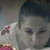 Maya's Death Mystery Finally Solved In Sony Tv's Beyhad