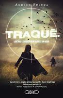 http://exulire.blogspot.fr/2017/05/traque-tome-2-liberez-le-predateur-qui.html