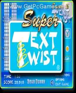 free text twist download full version