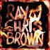 "Listen To Ray J & Chris Brown's New Mixtape ""Burn My Name"""