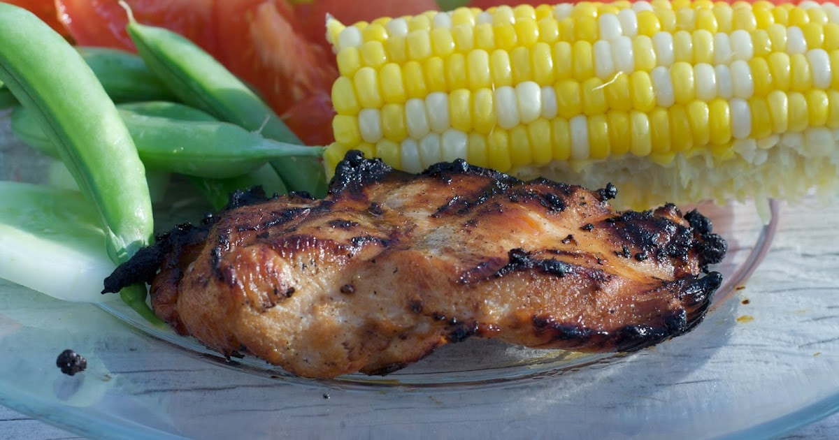 How Do You Get Food Poisoning From Chicken